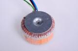 LtrTa 800VA 250/fix  54S