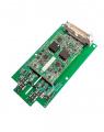 62CA1- Adapter Board 2ASC-12A1HP