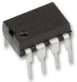 93C66=AT93C66A-10PU-1.8 Microchip
